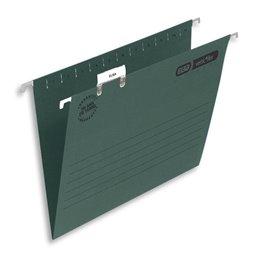 ELBA Vertic file hængemappe A4/V